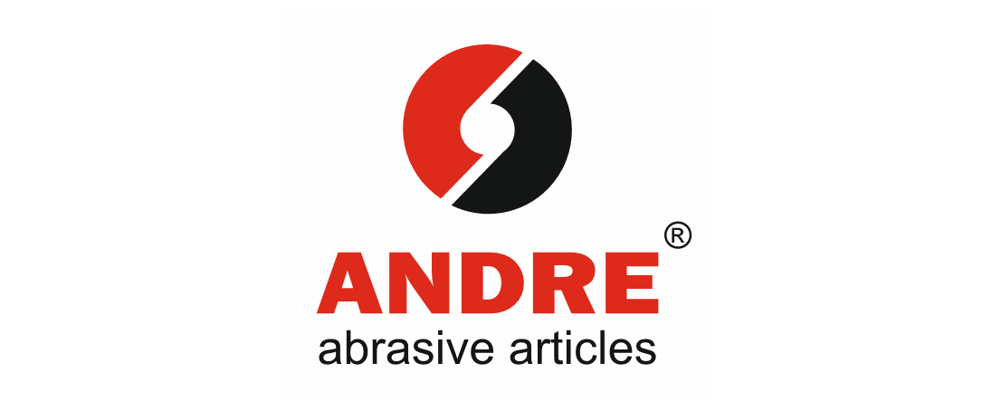 Andre Abrasive Articles