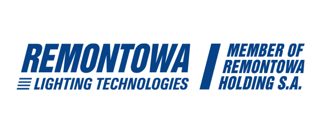 REMONTOWA LIGHTING TECHNOLOGIES.gif